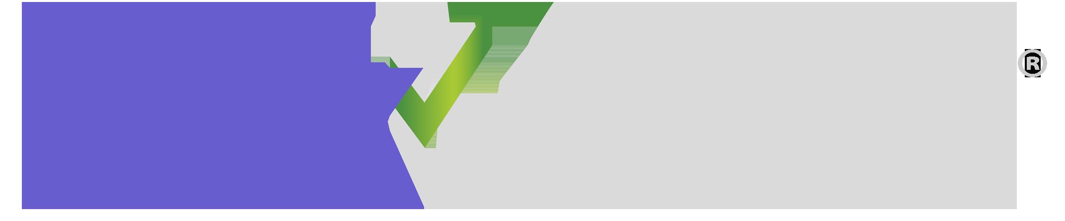 RiskKarma™,